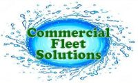 Commercial Fleet Solutions